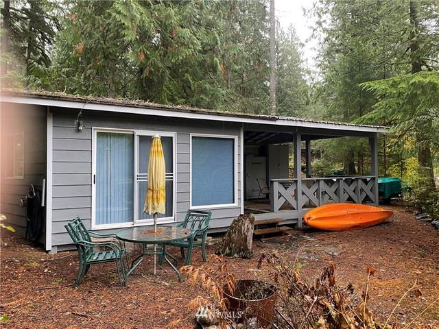 44813 Kla-Ha-Nie Trail, Concrete, WA 98237 (#1696963) :: McAuley Homes