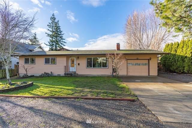 2827 Orleans Street, Bellingham, WA 98226 (#1696995) :: Ben Kinney Real Estate Team