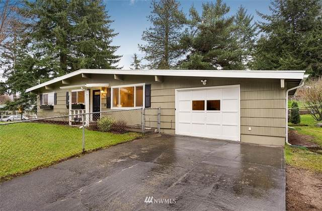 32905 28th Avenue SW, Federal Way, WA 98023 (#1696999) :: McAuley Homes