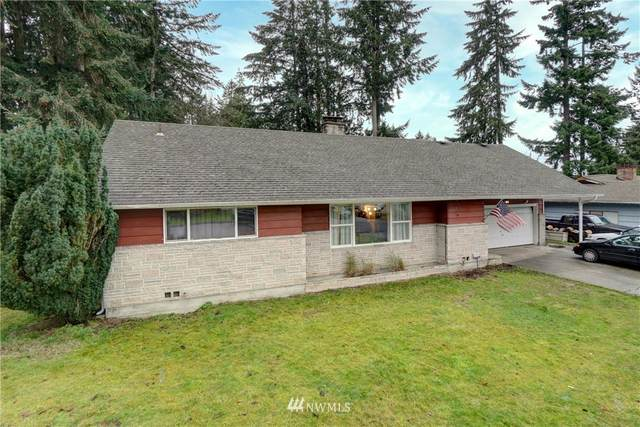 1239 Warner Street NE, Lacey, WA 98516 (#1697002) :: Better Properties Real Estate