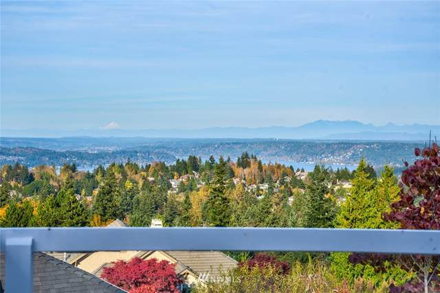 5583 171st Avenue SE, Bellevue, WA 98006 (#1697015) :: Canterwood Real Estate Team