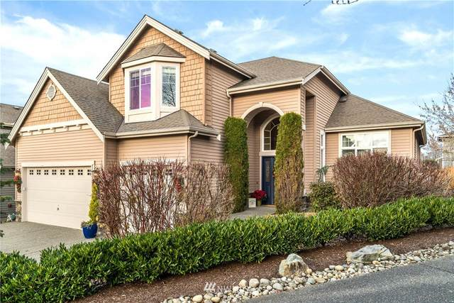 18703 36th Drive SE, Bothell, WA 98012 (#1697029) :: Mike & Sandi Nelson Real Estate