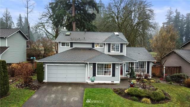 4901 S 315th Place, Auburn, WA 98001 (#1697036) :: My Puget Sound Homes