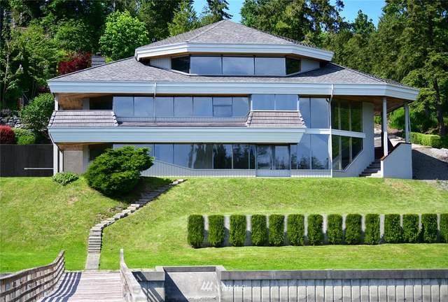 229 Raft Island Drive NW, Gig Harbor, WA 98335 (#1697041) :: Alchemy Real Estate