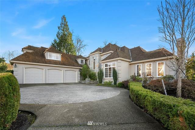 5725 251st Court NE, Redmond, WA 98053 (#1697053) :: Better Homes and Gardens Real Estate McKenzie Group