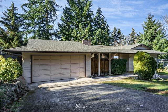 4551 148th Avenue SE, Bellevue, WA 98006 (#1697080) :: Keller Williams Realty