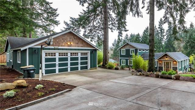 5508 Oyster Bay Road NW, Olympia, WA 98502 (#1697093) :: Lucas Pinto Real Estate Group