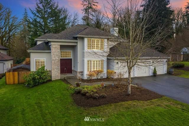 23729 NE 170th Street, Woodinville, WA 98077 (MLS #1697100) :: Community Real Estate Group