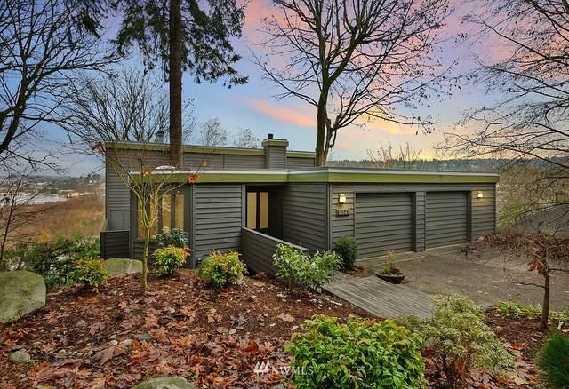 9828 NE 34th Place, Bellevue, WA 98004 (#1697107) :: Pickett Street Properties