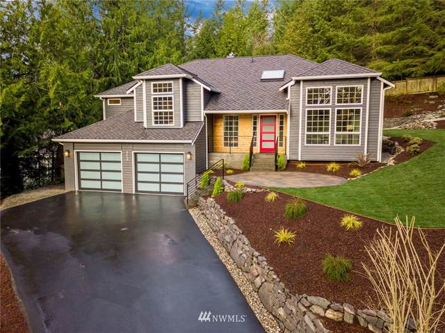 3617 44th Street Court NW, Gig Harbor, WA 98335 (#1697120) :: Better Properties Real Estate