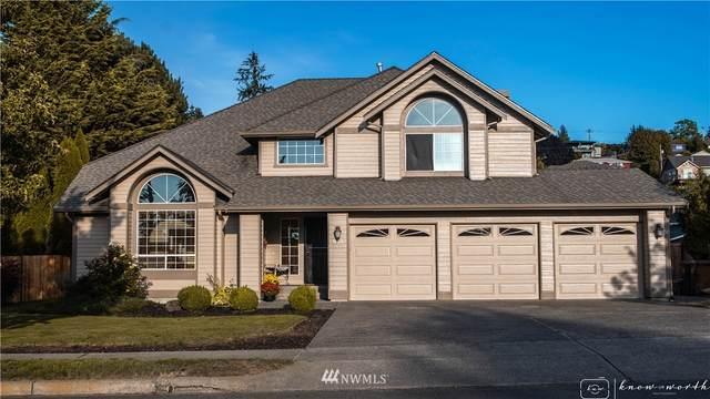 913 N Locust Lane, Tacoma, WA 98406 (#1697127) :: McAuley Homes