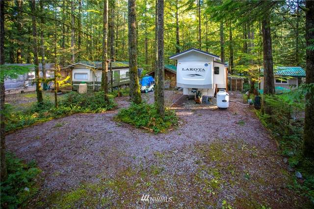78 Wilderness Way, Deming, WA 98244 (#1697176) :: Keller Williams Realty