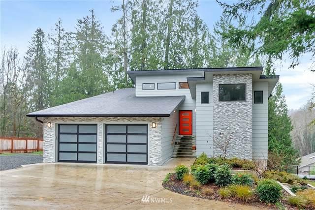 7620 Mirimichi Drive NW, Olympia, WA 98502 (#1697179) :: Better Properties Real Estate