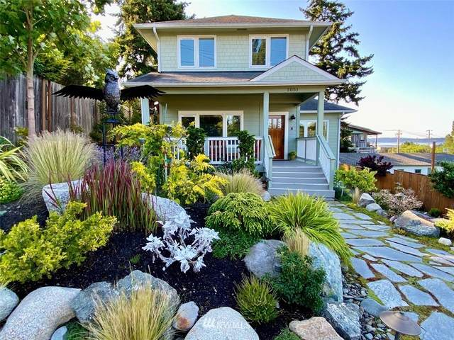 2053 Lawrence Street, Port Townsend, WA 98368 (#1697188) :: Tribeca NW Real Estate