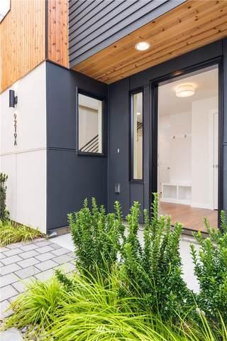 9221 16th Avenue SW, Seattle, WA 98106 (#1697215) :: Better Properties Real Estate