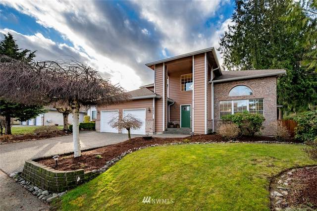 10804 39th Drive SE, Everett, WA 98208 (#1697228) :: Lucas Pinto Real Estate Group