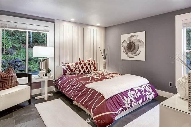 7232 Lakemont Boulevard SE, Bellevue, WA 98006 (#1697229) :: Better Properties Real Estate