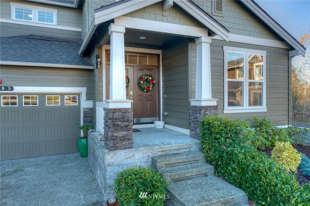 10805 168th Avenue E, Bonney Lake, WA 98391 (#1697236) :: Keller Williams Realty