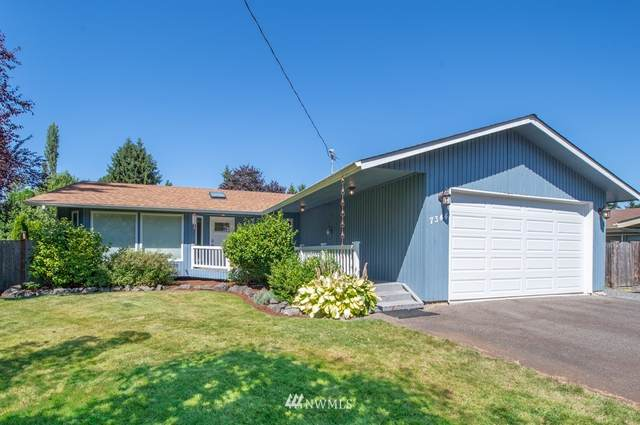 7344 NE 192nd Street, Kenmore, WA 98028 (#1697266) :: Ben Kinney Real Estate Team