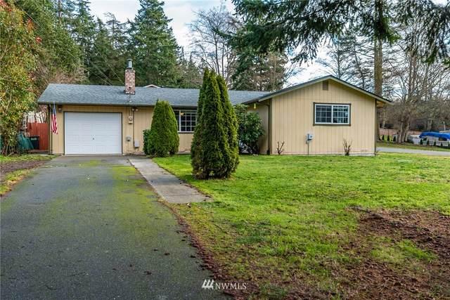 4318 Rhododendron Drive, Oak Harbor, WA 98277 (#1697292) :: Better Properties Real Estate