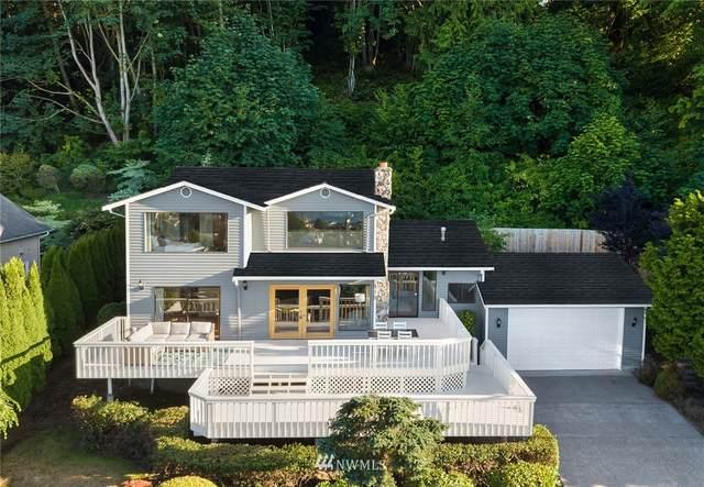 915 Whittington Street, Mukilteo, WA 98275 (#1697307) :: Ben Kinney Real Estate Team