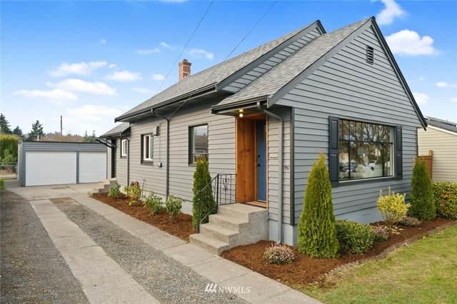 305 Pelly Avenue N, Renton, WA 98057 (MLS #1697312) :: Community Real Estate Group