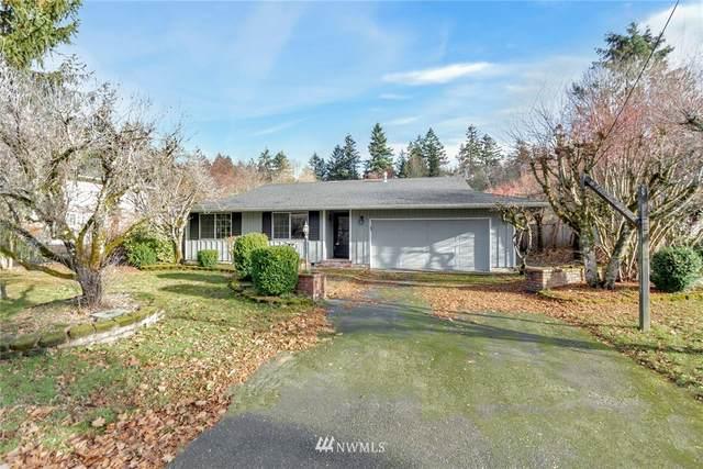 10119 Lake Louise Lane SW, Lakewood, WA 98498 (#1697330) :: Better Properties Real Estate