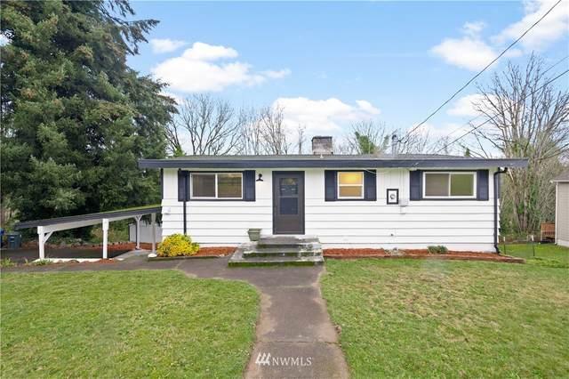 3529 E Grandview Avenue, Tacoma, WA 98404 (#1697333) :: Tribeca NW Real Estate