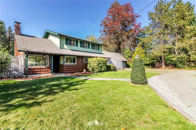 7802 Golden Given Road E, Tacoma, WA 98404 (#1697354) :: Ben Kinney Real Estate Team
