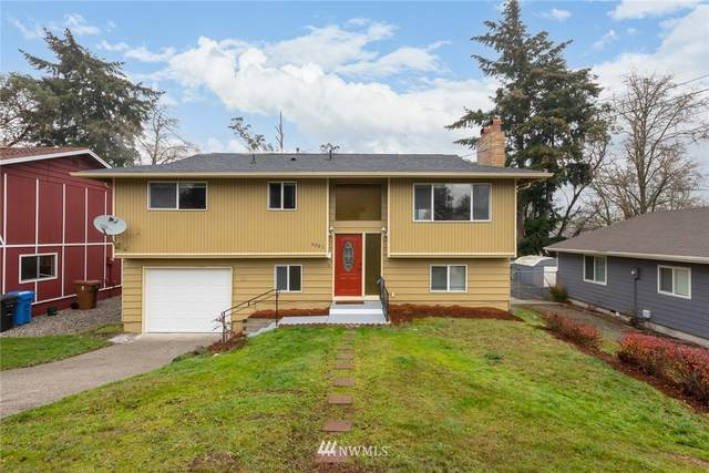 6521 N 51st Street, Tacoma, WA 98407 (#1697378) :: Tribeca NW Real Estate