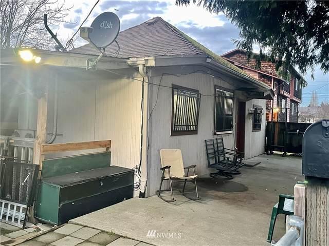 4113 37th Avenue S, Seattle, WA 98118 (#1697393) :: TRI STAR Team | RE/MAX NW