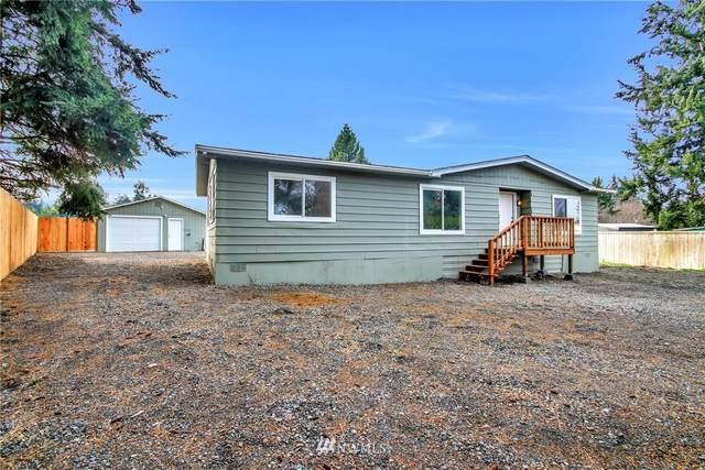 8715 Whitewood Loop SE, Yelm, WA 98597 (#1697403) :: Keller Williams Realty