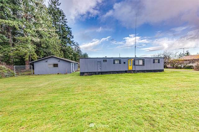 90 King Street, Port Angeles, WA 98363 (#1697406) :: NextHome South Sound