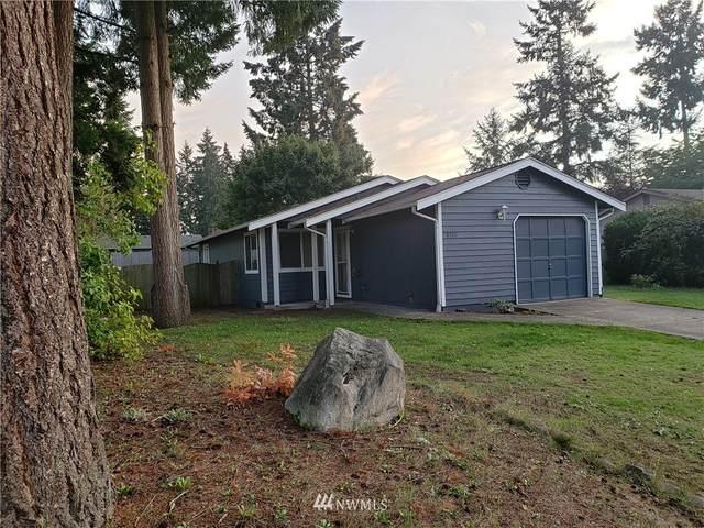 8512 188th Street Ct E, Puyallup, WA 98375 (#1697418) :: My Puget Sound Homes