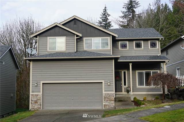3726 Cooper Crest Drive NW, Olympia, WA 98502 (#1697429) :: The Shiflett Group