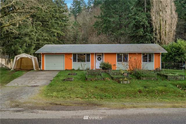4730 Gallup Drive SE, Olympia, WA 98513 (#1697455) :: Keller Williams Realty