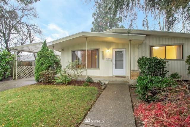 5608 N 42nd Street, Tacoma, WA 98407 (#1697460) :: Pickett Street Properties