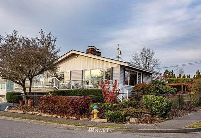 1705 Nipsic Avenue, Bremerton, WA 98310 (#1697477) :: The Shiflett Group