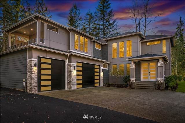 11026 Downes Road, Snohomish, WA 98296 (#1697503) :: The Shiflett Group