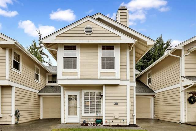 3454 Deer Pointe Court, Bellingham, WA 98226 (#1697532) :: My Puget Sound Homes