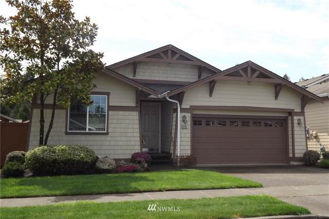 8606 Bainbridge Loop NE, Lacey, WA 98516 (#1697640) :: The Shiflett Group