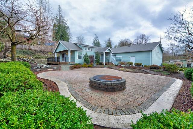 23619 Gaven Drive, Mount Vernon, WA 98274 (MLS #1697656) :: Community Real Estate Group