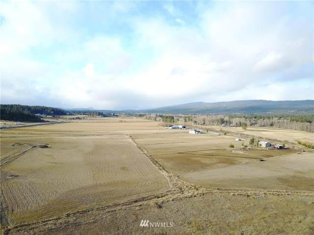0 Lower Peoh Point Road, Cle Elum, WA 98922 (#1697740) :: Tribeca NW Real Estate