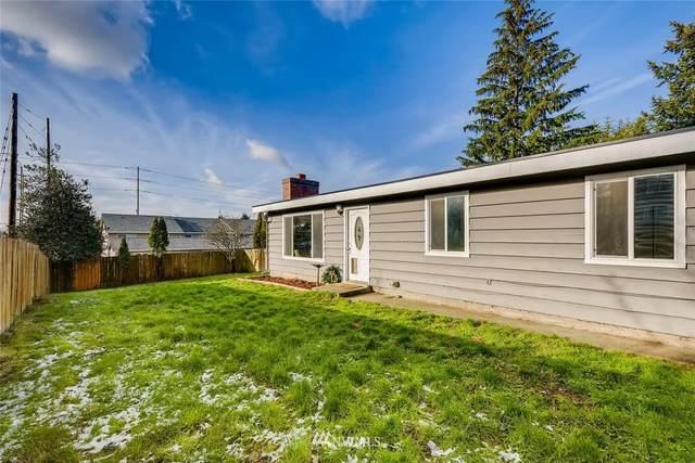 6015 29th Street NE, Tacoma, WA 98422 (#1697743) :: Mike & Sandi Nelson Real Estate
