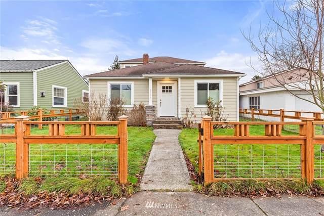 2714 Patton Street, Bellingham, WA 98225 (#1697755) :: Mike & Sandi Nelson Real Estate