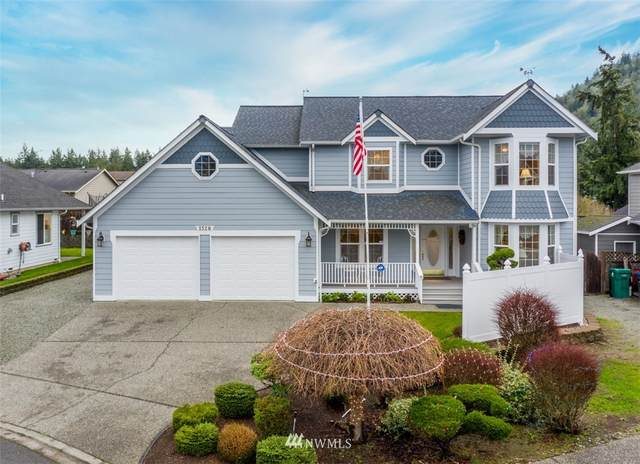 1526 Traci Place, Mount Vernon, WA 98274 (#1697763) :: Keller Williams Realty