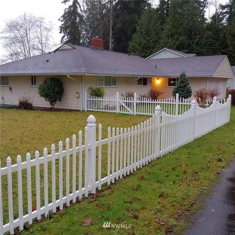 505 Anderson Court, Montesano, WA 98563 (#1697793) :: NextHome South Sound