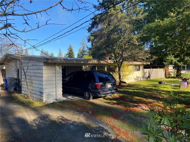 14440 SE 41st Street, Bellevue, WA 98006 (#1697806) :: TRI STAR Team | RE/MAX NW