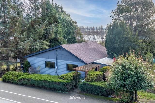 333 19th Street, Port Townsend, WA 98368 (#1697834) :: Mike & Sandi Nelson Real Estate