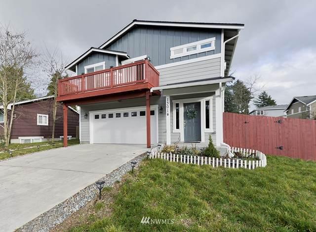 13014 23rd Avenue S, SeaTac, WA 98168 (#1697848) :: My Puget Sound Homes
